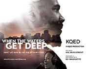 KQED Black History
