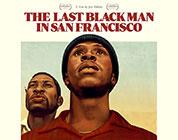 Last Black Man In SF