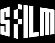 SFFilm