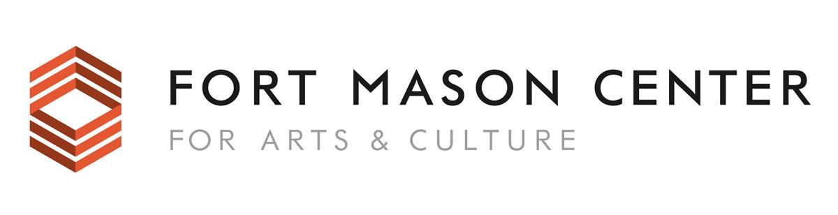 Fort Mason Center for Arts & Culture