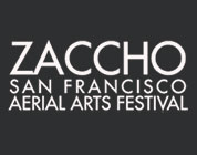 Zaccho Aerial Arts